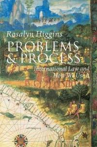 Problems and Process