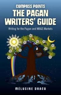 The Pagan Writers' Guide