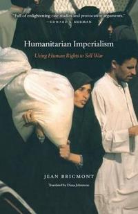 Humanitarian Imperialism