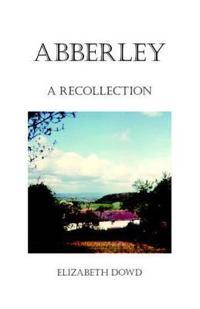 Abberley