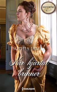 När hjärtat brinner - Sophia James   Laserbodysculptingpittsburgh.com