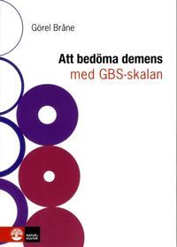 Att bedöma demens med GBS-skalan