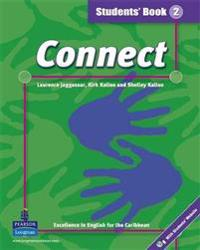 Connect Revised Edition Pupils Book 2
