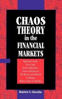 Chaos Theory on the Financial Markets