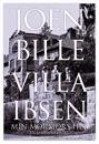 Villa Ibsen