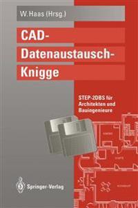 CAD-Datenaustausch-Knigge