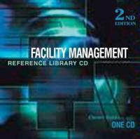 Facility Management Reference Library