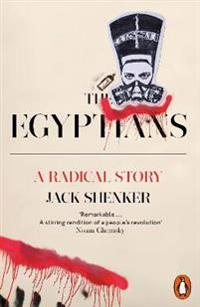 Egyptians - a radical story