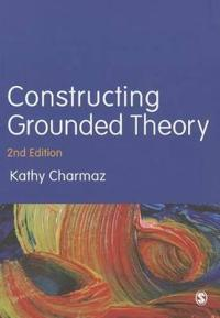 Constructing Grounded Theory