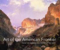 Art of the American Frontier