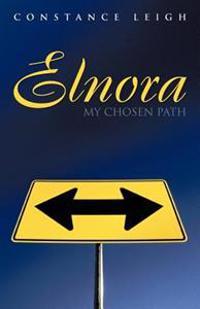 Elnora