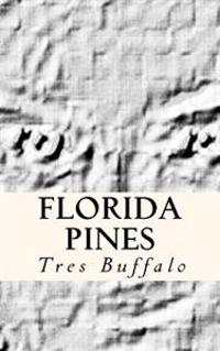 Florida Pines: An Introduction to Lucena Burning