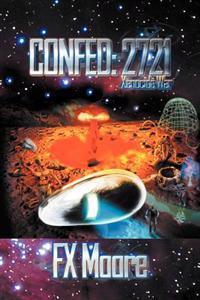 Confed: 2721