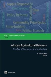 African Agricultural Reforms