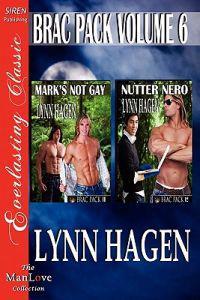 Mark's Not Gay/Nutter Nero