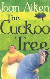 Cuckoo tree