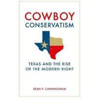 Cowboy Conservatism