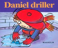 Daniel driller