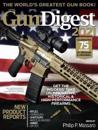 Gun Digest 2021: The World's Greatest Gun Book!