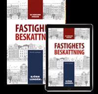 Fastighetsbeskattning - Ulf Bokelund Svensson   Laserbodysculptingpittsburgh.com