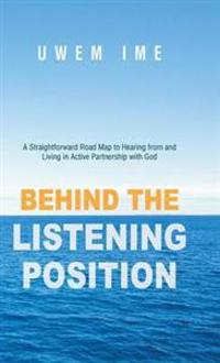 Behind the Listening Position