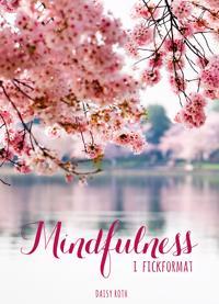 Mindfulness i fickformat - Daisy Roth pdf epub