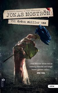 Til døden skiller oss - Jonas Moström | Ridgeroadrun.org