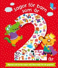 Sagor för barn som är 2 år - Melanie Joyce, Angelika Scudamore | Laserbodysculptingpittsburgh.com