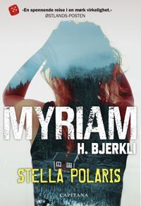 Stella polaris - Myriam H. Bjerkli pdf epub