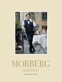 Morberg Bakfickan