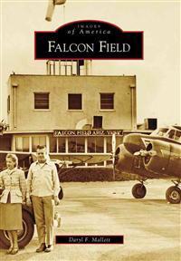 Falcon Field