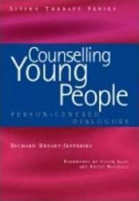 Counselling Young People