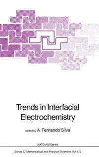 Trends in Interfacial Electrochemistry