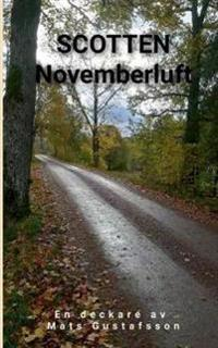 Novemberluft - Mats Gustafsson | Laserbodysculptingpittsburgh.com