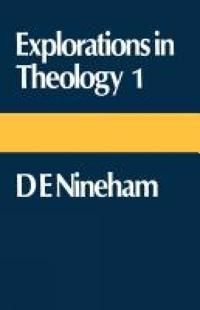 DE Nineham