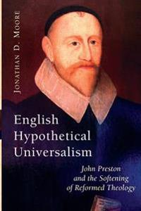English Hypothetical Universalism