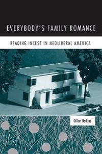 Everybody's Family Romance