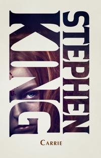 Carrie : en rysare om det undermedvetnas krafter - Stephen King pdf epub