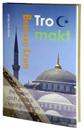 Tro och makt : religion och politik i Mellanöstern