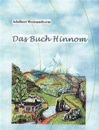 Das Buch Hinnom