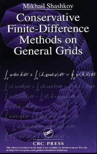Conservative Finite Difference Methods on General Grids