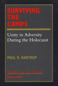 Surviving the Camps