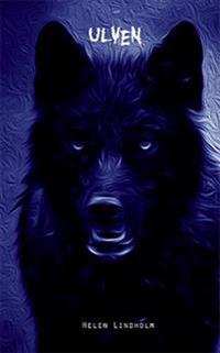 Ulven