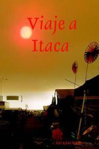 Viaje a Itaca
