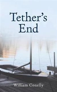 Tether's End