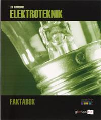 Meta Elektroteknik Faktabok