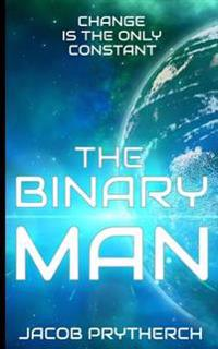 The Binary Man