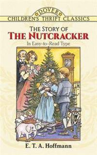 The Story of the Nutcracker