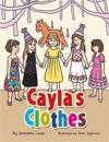 Cayla's Clothes