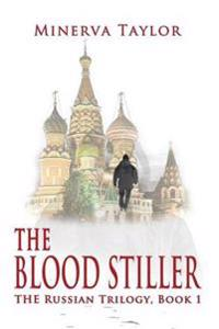 The Blood Stiller